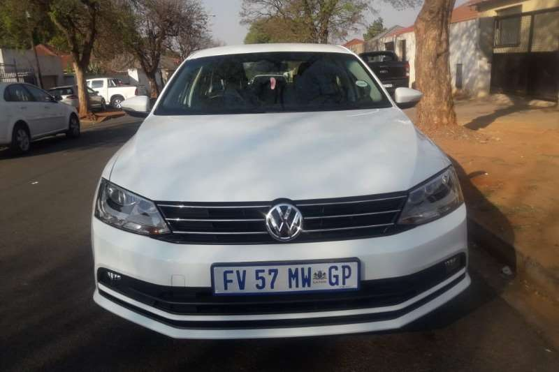 2017 Vw Jetta 1 4 Tsi Blue Motion Cars For In Gauteng R 250 000 On Auto Mart