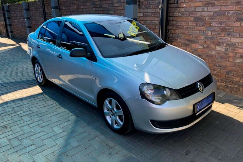 Polo Sunroof In Vw In Pretoria Junk Mail