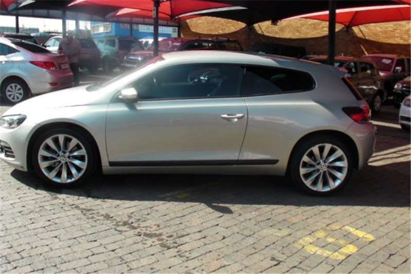 coupe on tsi auto for scirocco volkswagen doors trent in burton gt used stock sold goddards staffordshire sale