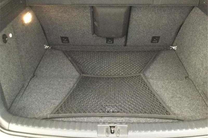 VW Tiguan 1.4TSI Track&Field 4Motion 2010