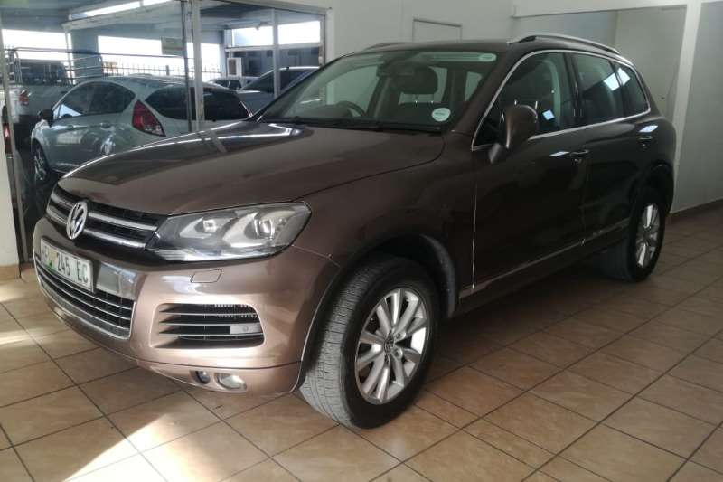 Jw Auto Sales >> Cars For Sale In Eastern Cape For Jw Auto Junk Mail