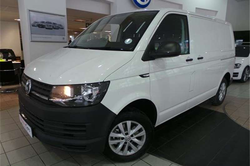 20495e3a6b0766 2017 VW Transporter Transporter 2.0TDI panel van SWB Cars for sale ...