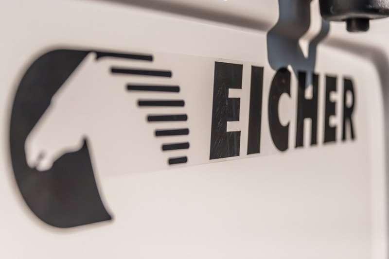 Eicher PRO 3008