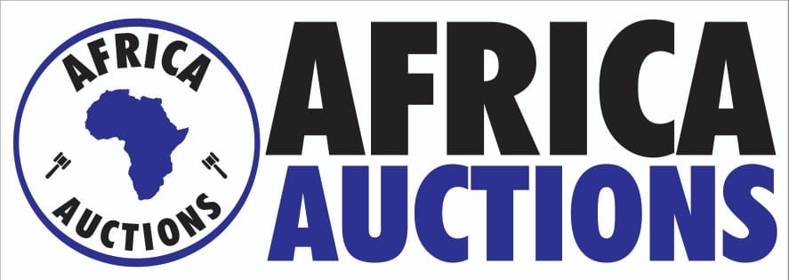 Africa Auctions