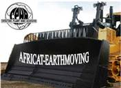 Africat Earthmoving