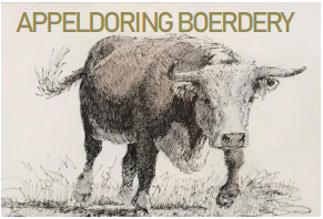 Appeldoring Boerdery