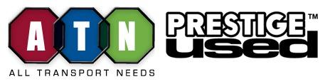 ATN Prestige Used