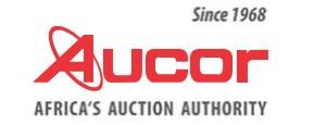 Aucor Auction LB