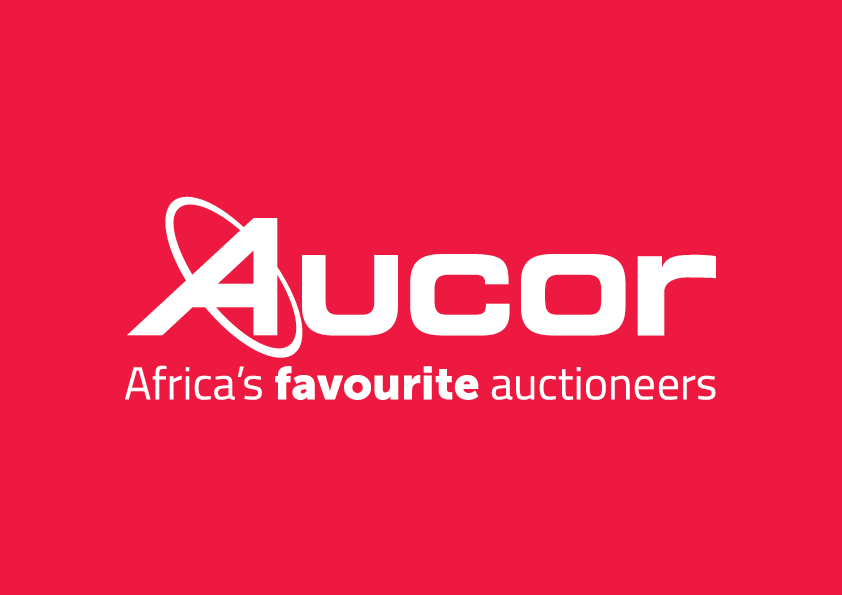 Aucor Auctioneers