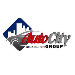 AutoCity Group