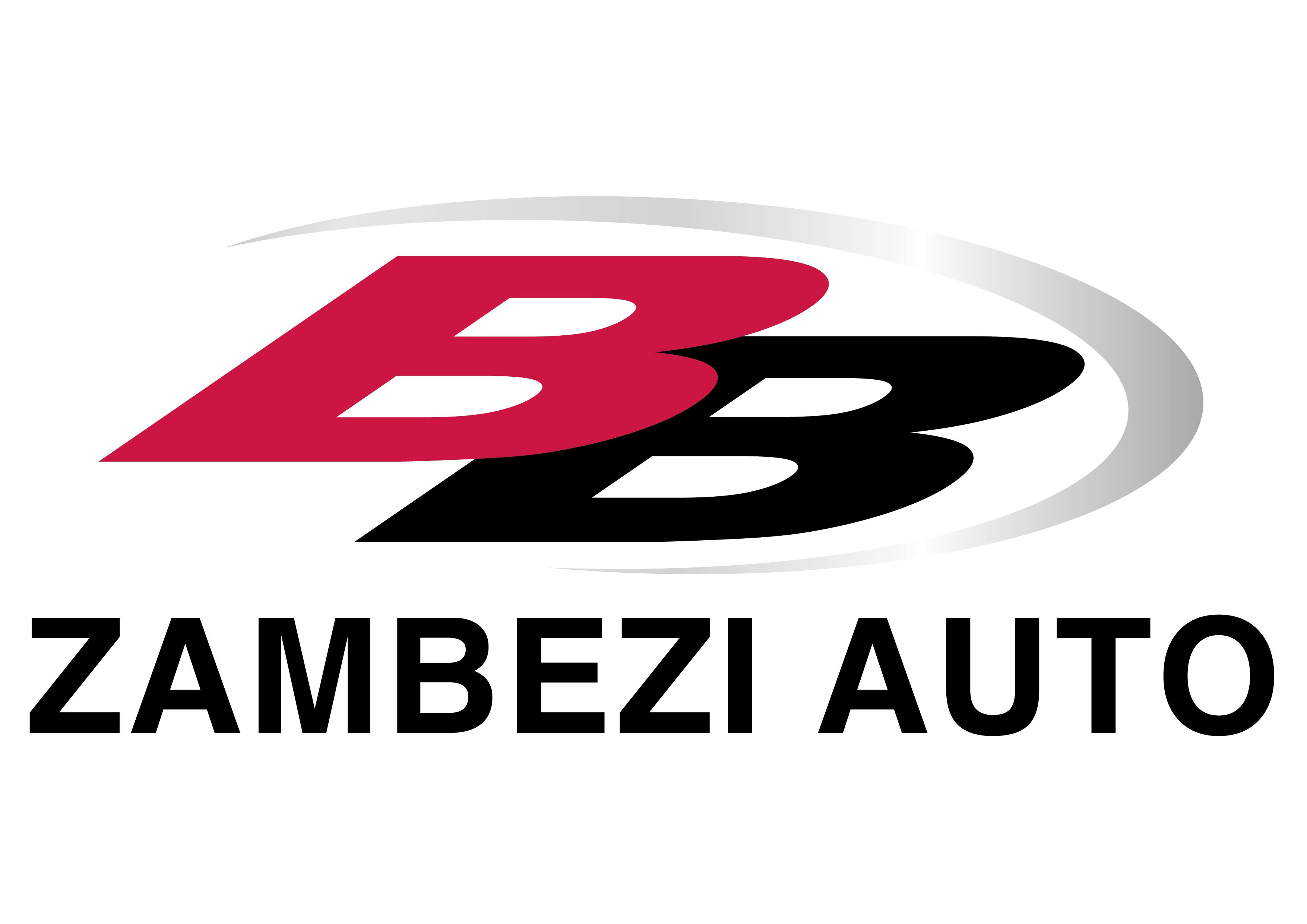 BB Zambezi Auto