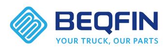 Beqfin PTY Ltd