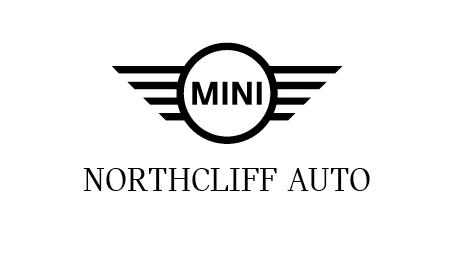 BMW Northcliff Auto