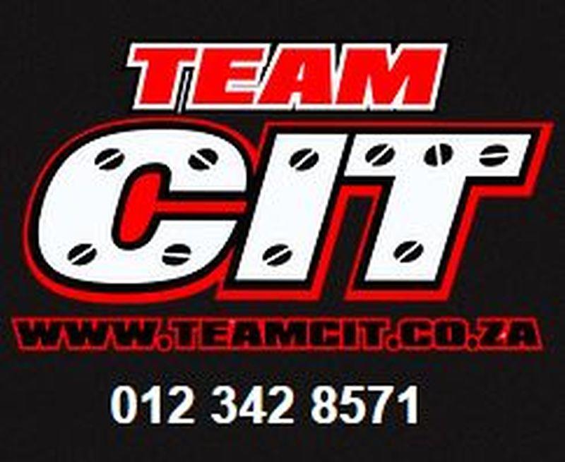 C I T Team