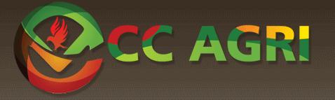 CC Agri Pty Ltd