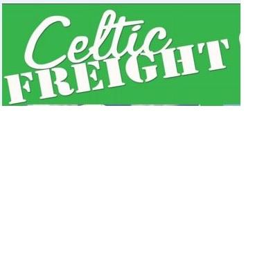 Celtic Freight and Logistics Pty Ltd
