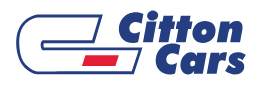 Citton Cars