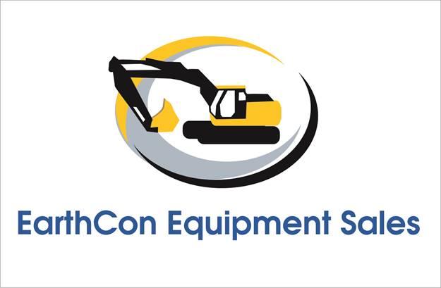 EarthCon Equipment Sales