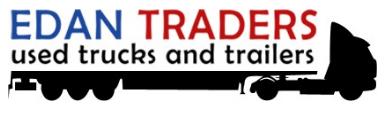 Edan Traders