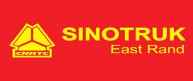 ENNE 7私人有限公司Ta Sinotruk East Rand