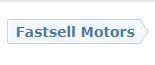 Fastsell Motors