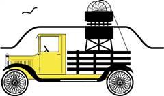 Gauteng Diesel