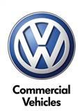 Hatfield VW Commercial Vehicles