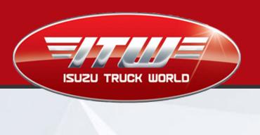 五十铃卡车世界肯普顿