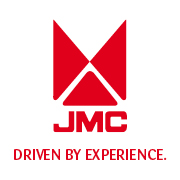Jiangling Motors South Africa