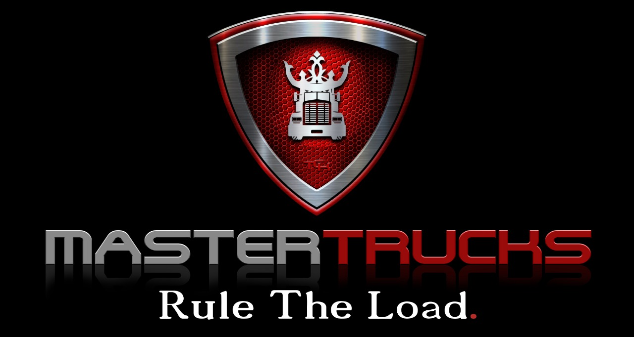 Master Trucks