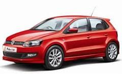 McCarthy Volkswagen Wonderboom Used