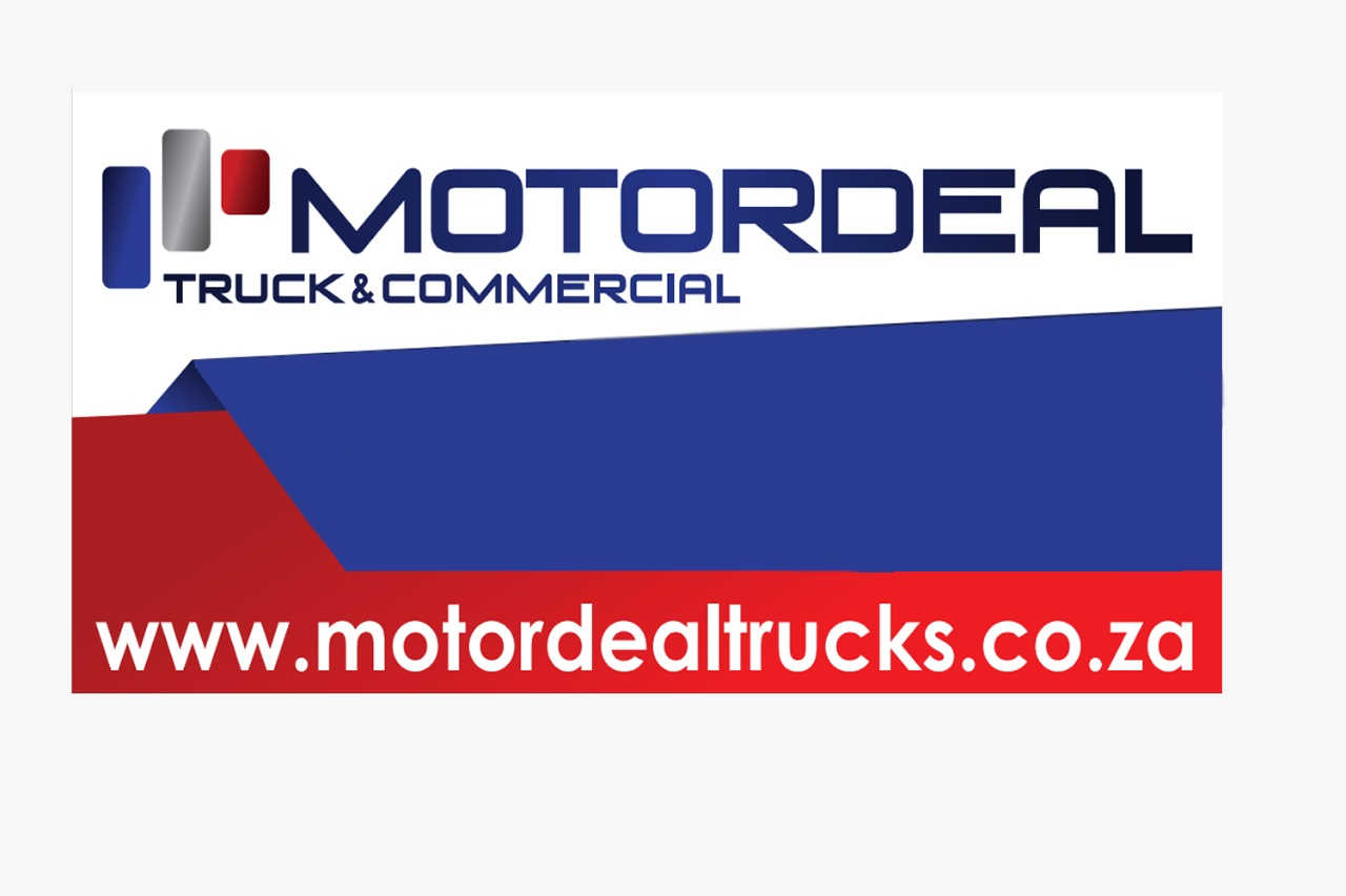 Motordeal Truck and Commercial