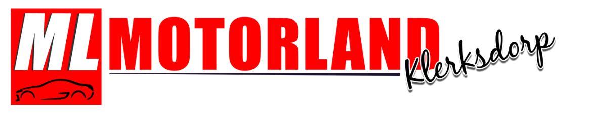 Motorland Klerksdorp