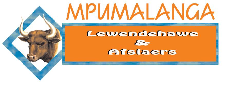 Mpumalanga Lewendehawe Implemente and Afslaers