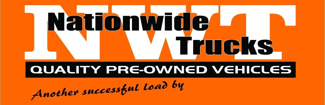 Nationwide Trucks