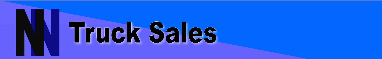 NN Truck Sales