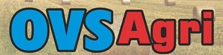 OVS Agri