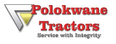 Polokwane Tractors