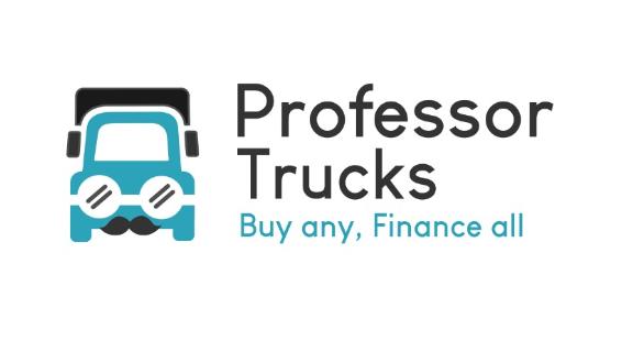 Professor Trucks PTY Ltd