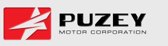 Puzey Motor Corporation