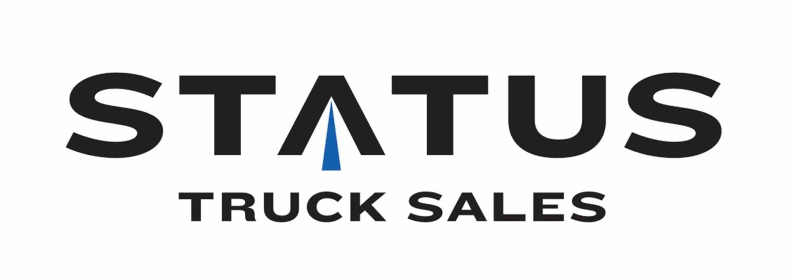Status Truck Sales