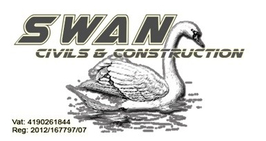 Swan Civils and Construction