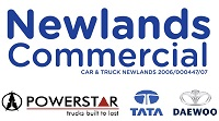 Tata Newlands Used Department