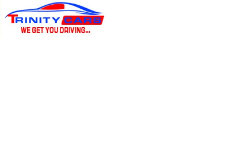 Trinity Cars