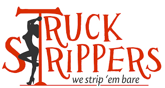 Truck Strippers