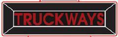 Truckways