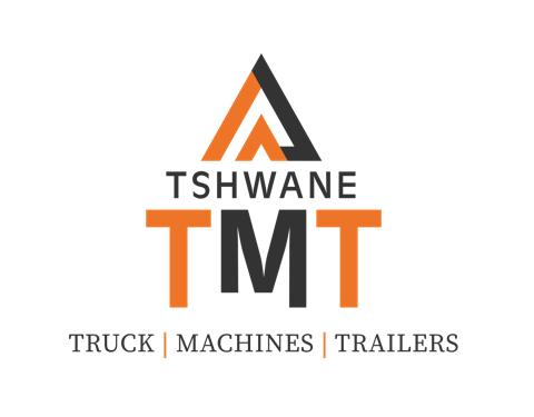 Tshwane TMT Pty Ltd