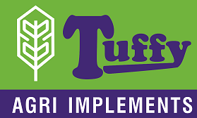 Tuffy Agri Implements