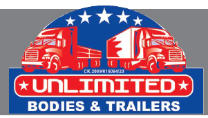 Unlimited Bodies and Trailers