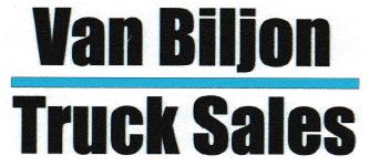 Van Biljon Trucks Trust